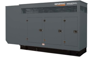 50-70kw-gaseous-industrial-generator